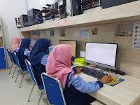 Daftar Agen Pulsa Online Termurah Untuk Solusi Bisnis