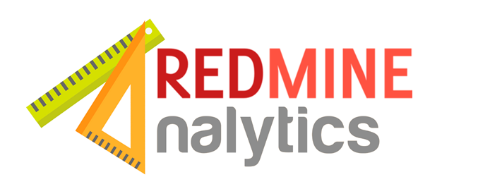 Gestion de Proyectos con Redmine Analytics ~ Business