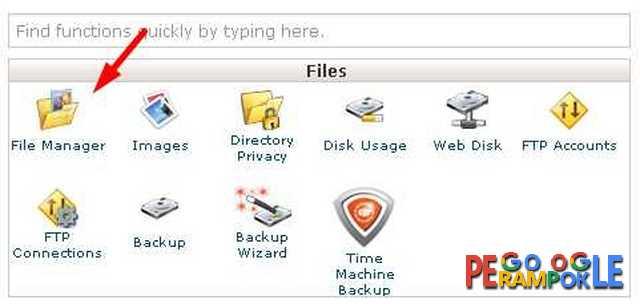 cara mengupload theme wordpress ukuran besar cara mengupload theme wordpress ukuran besar