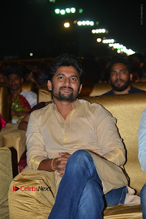 Nenu Local Audio Launch Stills  0064.JPG