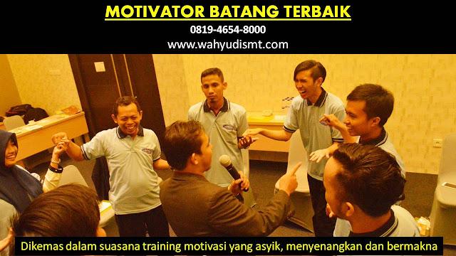 Training MOTIVASI BATANG TERBAIK, Training Teambuilding BATANG TERBAIK, Hubungi Kami : 081946548000 Motivator BATANG TERBAIK, Motivator kota BATANG TERBAIK, Motivator Di BATANG TERBAIK, Jasa Motivator BATANG TERBAIK, Pembicara Motivator BATANG TERBAIK, Training Motivator BATANG TERBAIK, Motivator Terkenal BATANG TERBAIK, Motivator Keren BATANG TERBAIK, Sekolah Motivator Di BATANG TERBAIK, Daftar Motivator Di BATANG TERBAIK, Nama Motivator Di kota BATANG TERBAIK, Seminar Motivasi BATANG TERBAIK