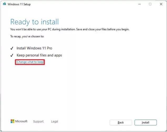 Cara Upgrade Windows 10 ke Windows 11-3