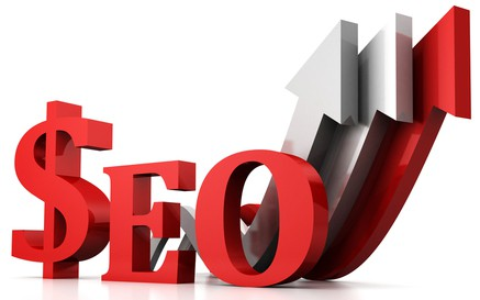 Image result for Professional SEO Company - Successfully Promote Your Sites