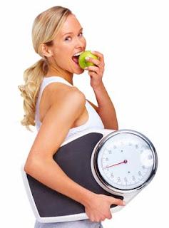 Accélérer votre métabolisme et perdre du poids rapidement