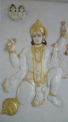 mahabali-hanumanjiki-jay-bolo-ramsiyaki-je