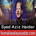 https://aliwalayazadar.blogspot.com/2020/09/syed-aziz-haider-nohay-2021.html