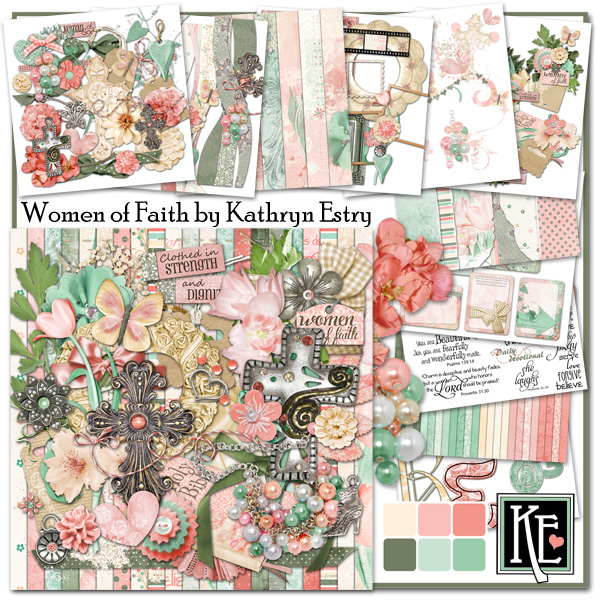 http://www.mymemories.com/store/product_search?term=women+of+faith+kathryn&r=Kathryn_Estry