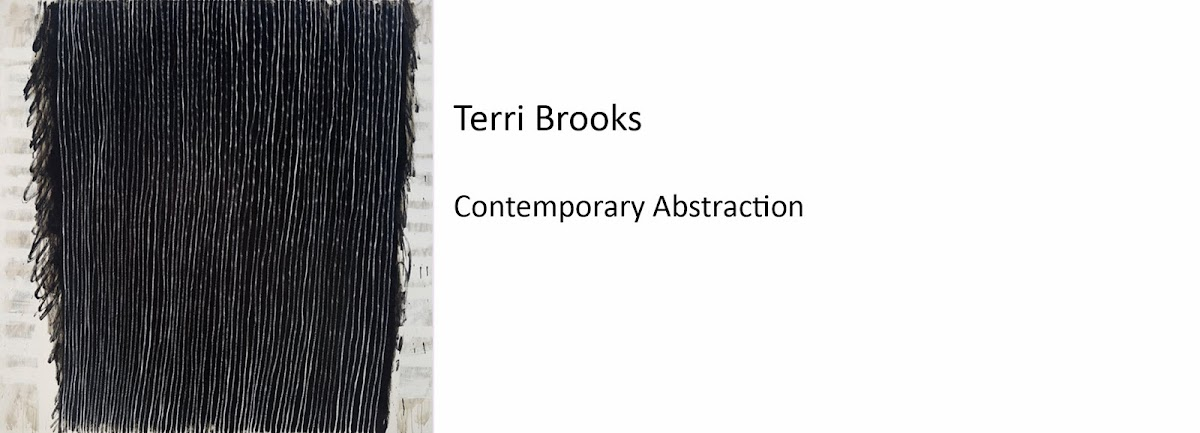 Terri Brooks