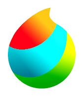 Download MediBang Paint Free