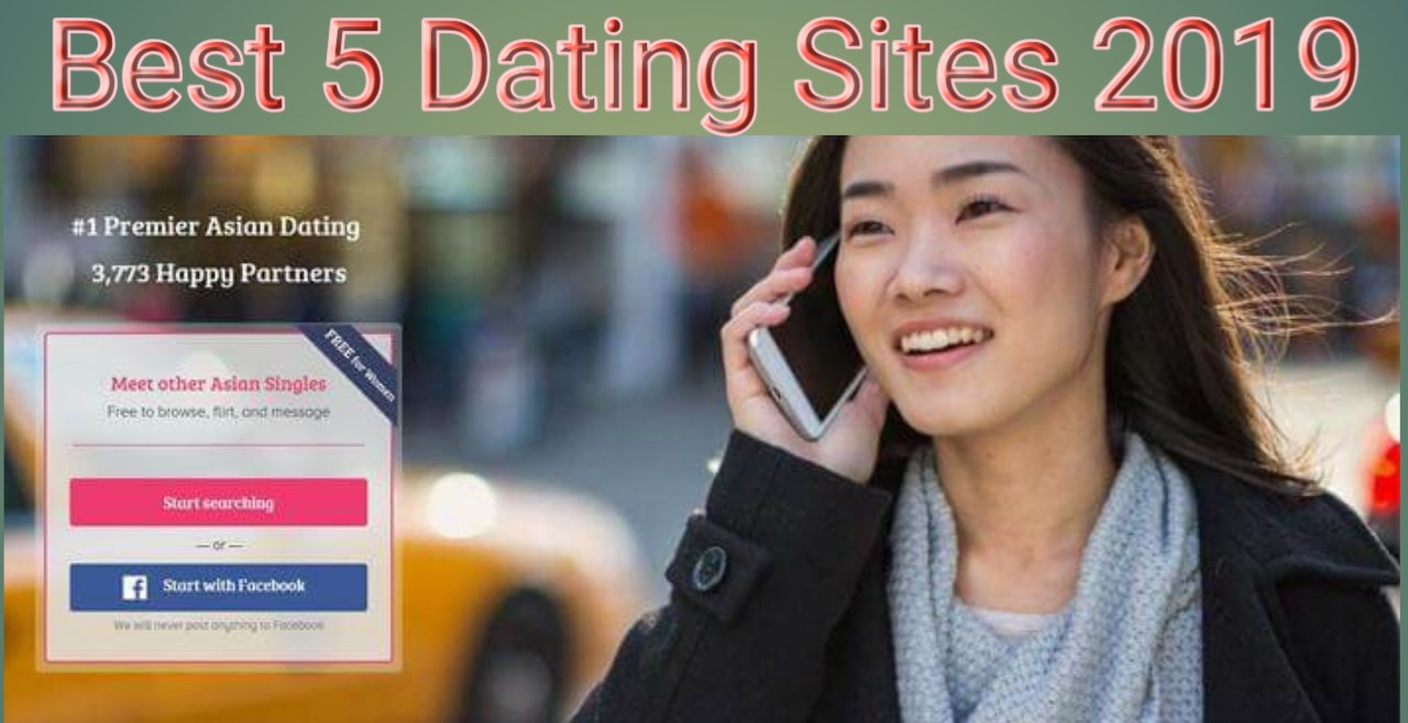Free Online Dating Sites For Over 50