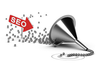 How to Manage SEO Campaign for Best Results?