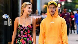 Justin Bieber Diz Que, a Quarentena Fortaleceu Seu Casamento
