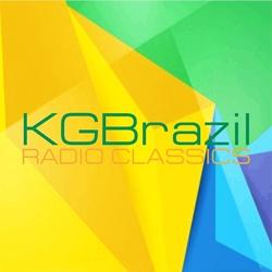 Ouvir agora Rádio KGB Brazil - Web rádio - Itapevi / SP