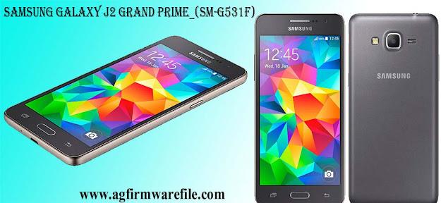Samsung-Galaxy-J2-Grand-Prime-SM-G531H-Firmware-Flash-File-(Stock-Rom)-Download-free.