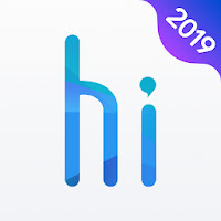 HiOS Launcher(2019)- Fast, Smooth, Stabilize Apk for Android