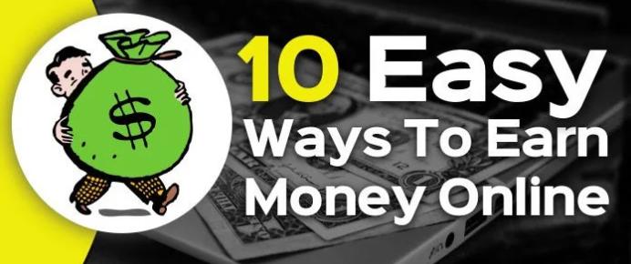 top 10 apps to earn money online in india
