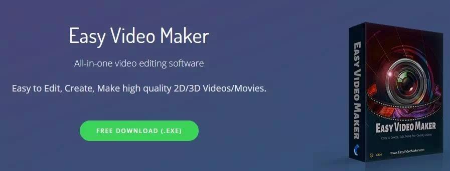 Cara Menambahkan Watermark Pada Video-4
