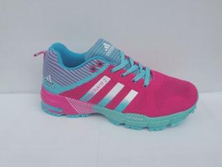 Sepatu Cewek terbaru