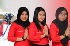 Lowongan Kerja Pekanbaru : PT. Kinarya Alihdaya Mandiri Agustus 2017