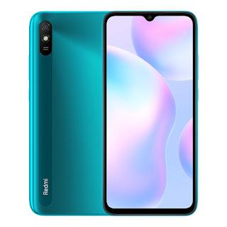 سعر و مواصفات هاتف شاومي ريدمي 9 أيXiaomi Redmi 9A