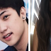 Meet the  Gorgeous Girlfriend of the Popular Vlogger Ranz Kyle
