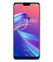 Kredit Asus Zenfone Max Pro M2 ZB631KL 4/64GB