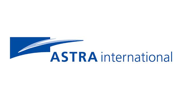 Lowongan Kerja PT Astra International Tbk Balikpapan September 2020