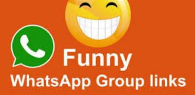 WhatsApp Adult Funny Jokes 2020 - WhatsApp Group Links   Sept. 2020
