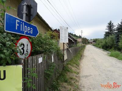 Drum Filpea