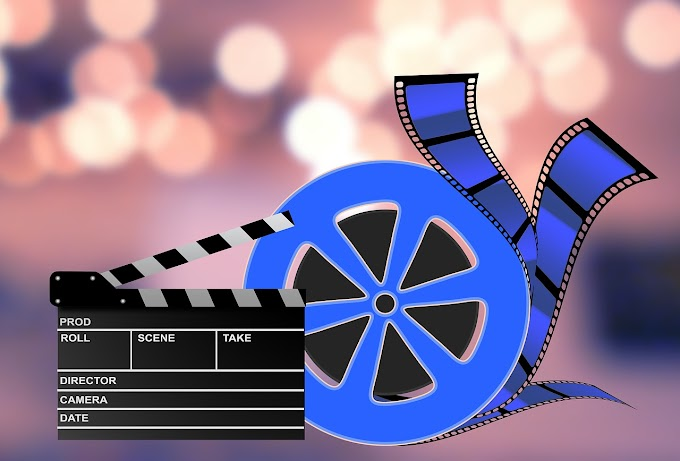[ best ] tamilrockers 2020 HD movie download, isaimini 2020 : tamil movie download