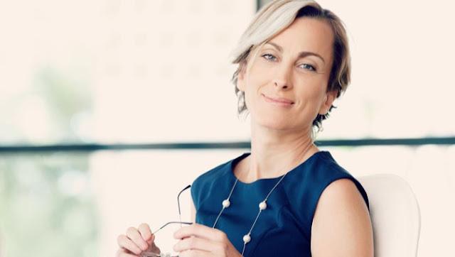 العادات المالية للمرأة الناجحة