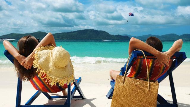 9 Langkah Mudah Memulai Bisnis Travel Agent Terbaik Di Indonesia