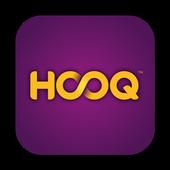 HOOQ MOD v3.2.0 APK Terbaru Premium