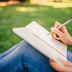 2 Modal Utama Menjadi Penulis yang Hebat