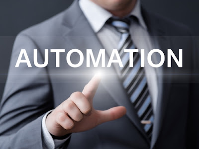 Robotic assistance vs. full automation in the supply chain