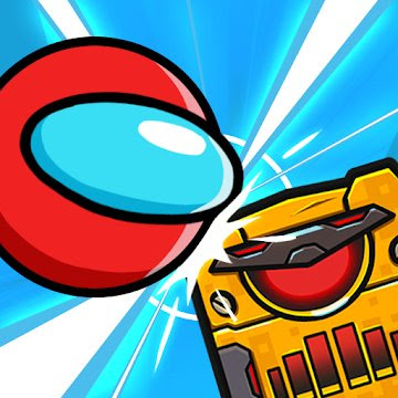 Roller Ball X: Bounce Ball Hero (MOD, Money/Unlocked) APK Download