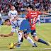 San José vs Wilstermann en vivo - ONLINE Fecha 12 Torneo Clausura 2017