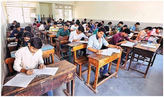 Village Secretary recruitment examination will be held again