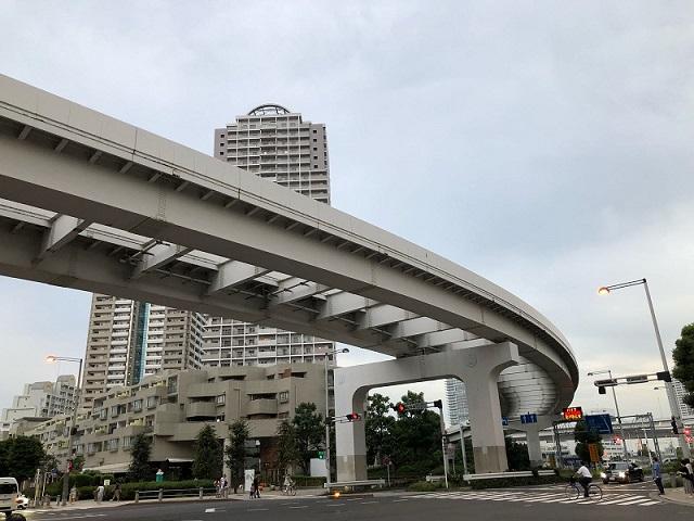 linea-yurikamome-odaiba-como-llegar