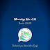WhatsApp Mix 5.10 Latest