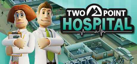 free-download-two-point-hospital-v103-pc-game