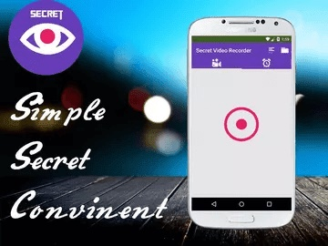 Download-Secret-Video-Recorder-apps