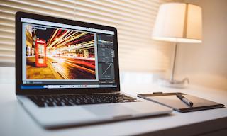 10 Cara Mengatasi Laptop Windows 10 Tidak Bisa Koneksi WIFI & Internet