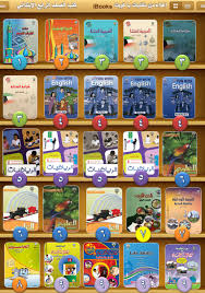 حمل كتب الصف الرابع و الخامس و السادس الابتدائي كاملة جميع المواد + ادلة المعلم   prim books sec term