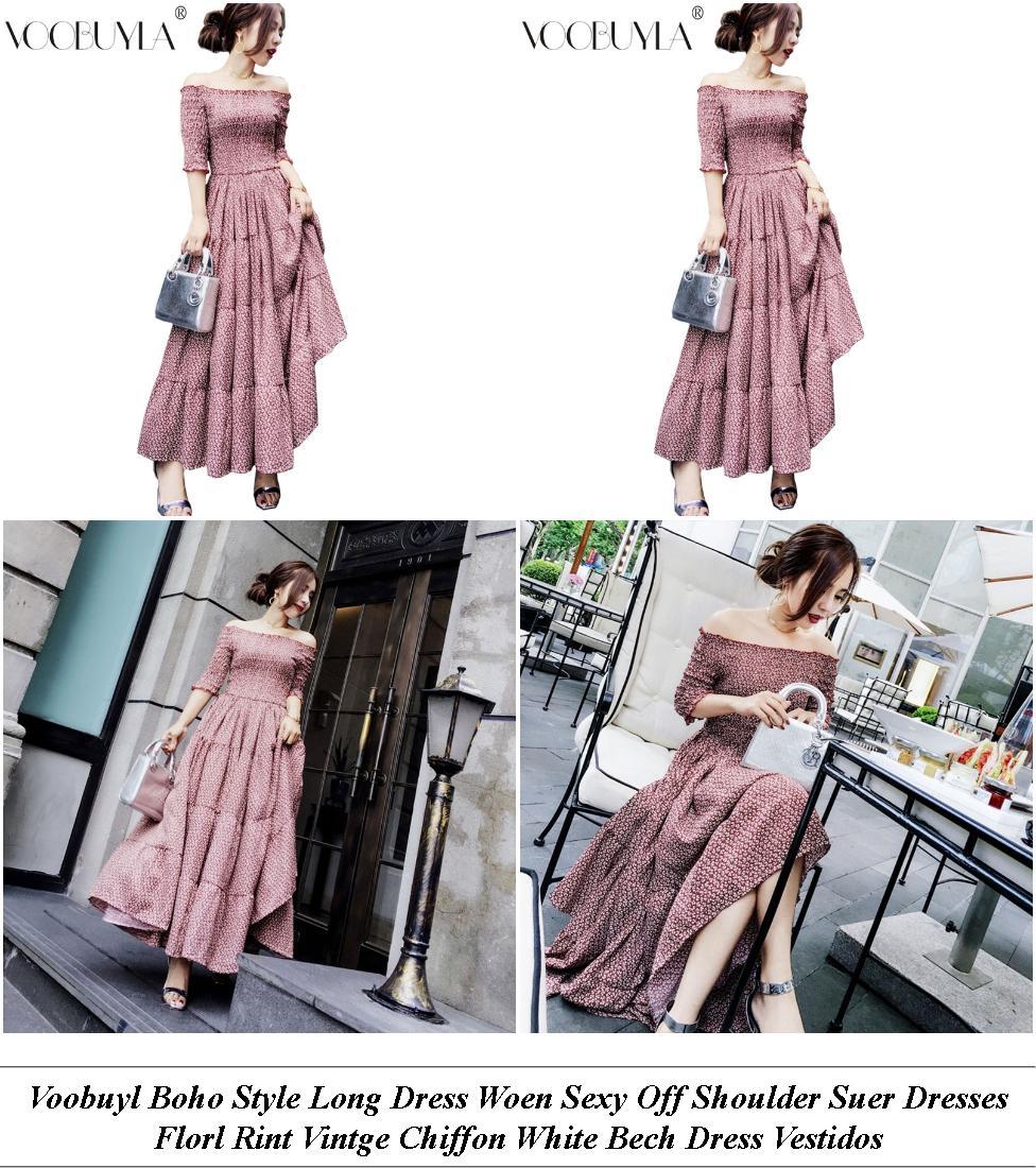 Maternity Dress Summer Wedding - 75 Sale Clothes - Female Dressmaker Or Designer