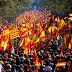 Dia D para a Catalunha. Quem irá administrar a comunidade?