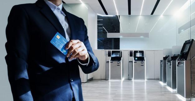 Tips Cepat Mendapatkan dan Lolos Lowongan Bank BCA