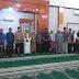 Subuh Berjamaah Tanjungbalai: Tidak Ada Masjid Radikal