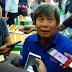 Netizen Desak Pelatih Herry IP untuk Beri Teguran kepada Kevin Sanjaya