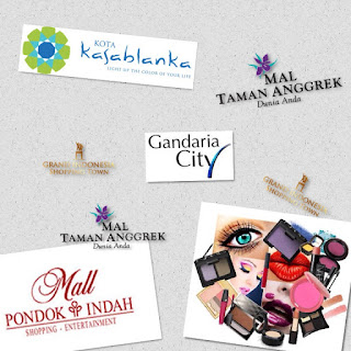 top-5-beauty-mall-in-jakarta.jpg